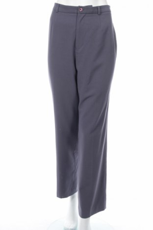 Дамски панталон Amanda Smith