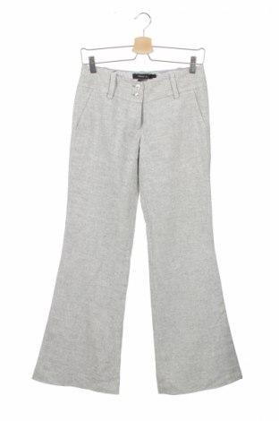Pantaloni de femei Arden B.