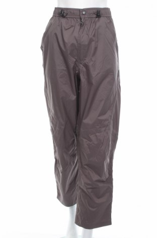 Дамски панталон Atrium