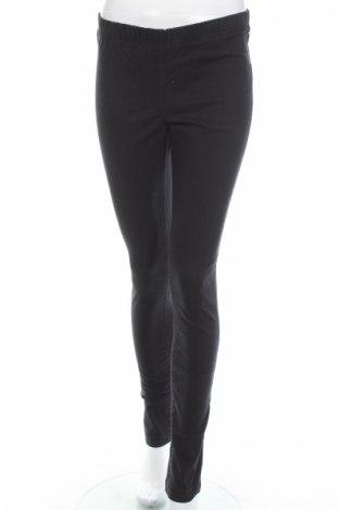 Дамски панталон B.Young