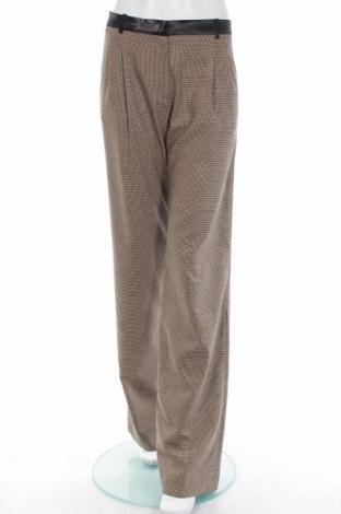 Damskie spodnie Balenciaga