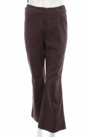 Дамски панталон Chaloc