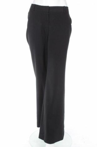Дамски панталон Classiques Entier
