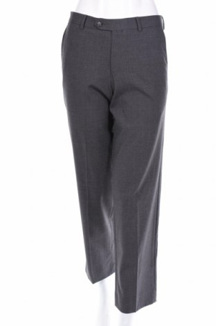 Pantaloni de femei Joseph Abboud