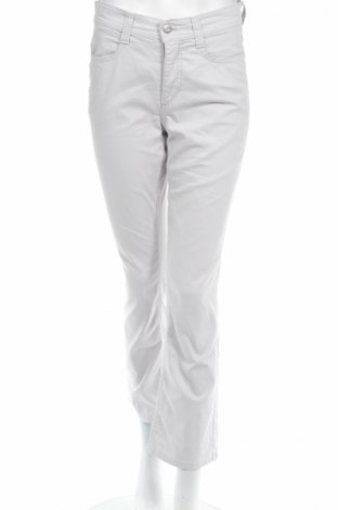 Дамски панталон Mac
