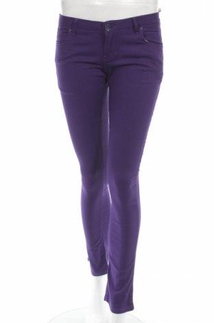 Дамски панталон Zu Elements