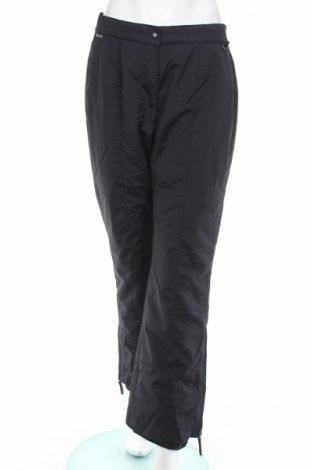 Дамски панталон за зимни спортове Belfe