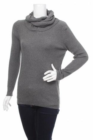 Дамски пуловер Akusawa