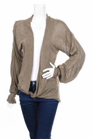 Дамски пуловер Anna Rita N