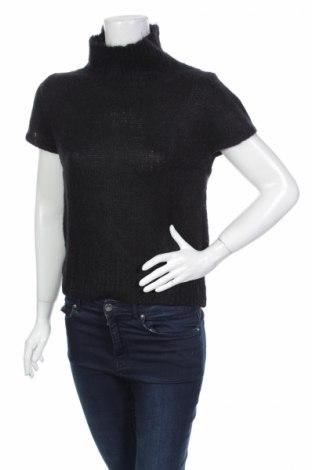 Дамски пуловер Antonello Serio