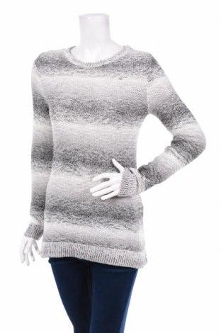Дамски пуловер Aqua