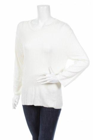 Дамски пуловер Aqua Blues
