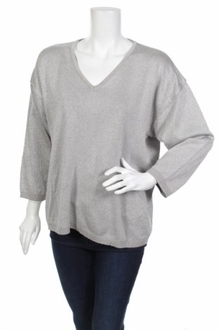 Дамски пуловер B.b