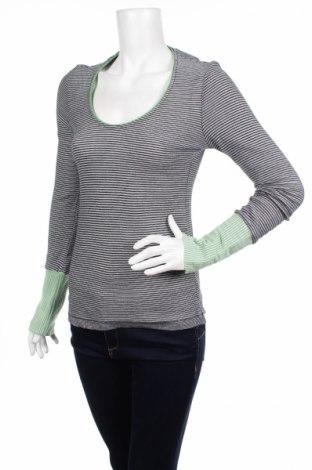 Дамски пуловер Beige