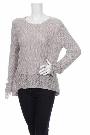 Дамски пуловер Bianca