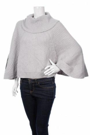 Pulover de femei Calvin Klein