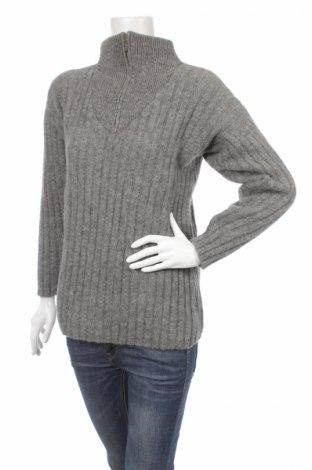 Дамски пуловер Adelsten