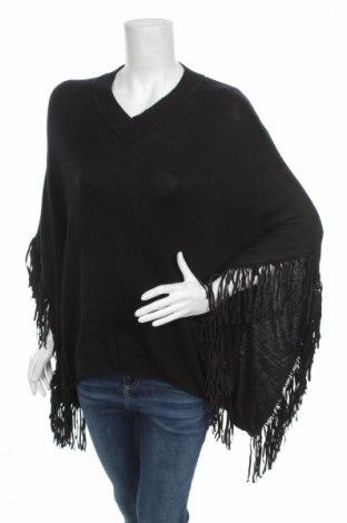 Дамски пуловер Ecru
