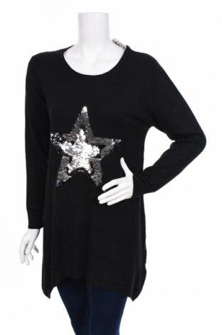 Дамски пуловер Evis