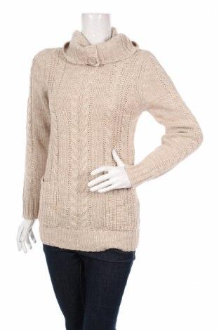 Дамски пуловер Happy D. By Damart
