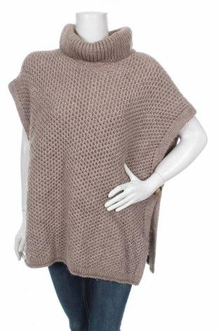 Pulover de femei Holt Renfrew