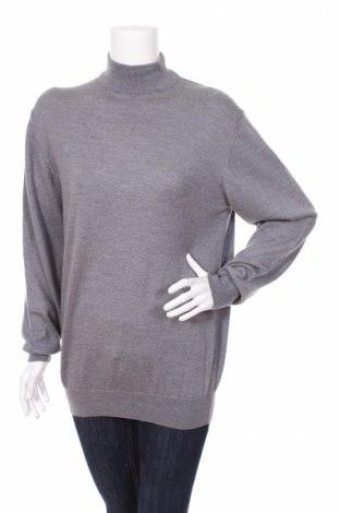 Дамски пуловер Jjb Benson
