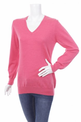 Дамски пуловер Kirkland