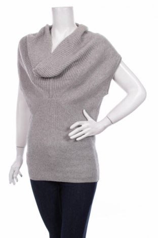 Дамски пуловер Maje
