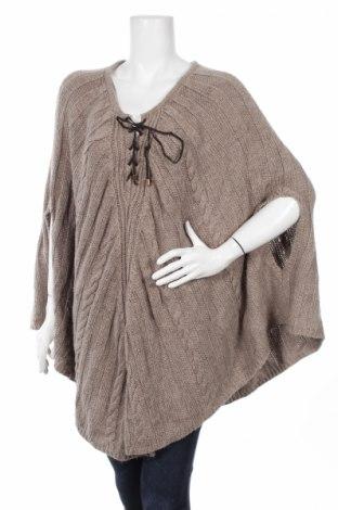 Pulover de femei New York & Company