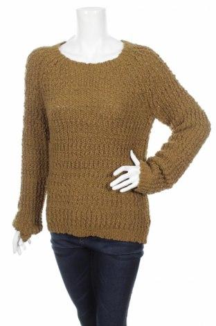 Дамски пуловер Nulu By New Look