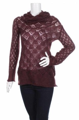 Дамски пуловер Personal Affairs