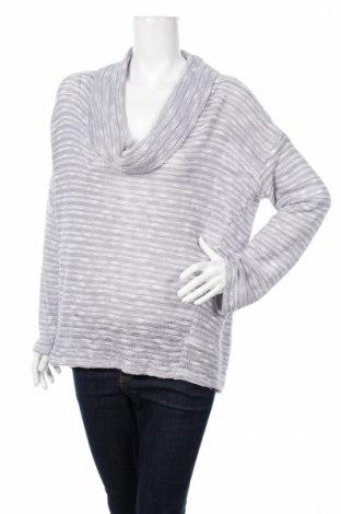 Дамски пуловер Splendid