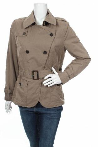 Dámsky prechodný kabát  Adagio