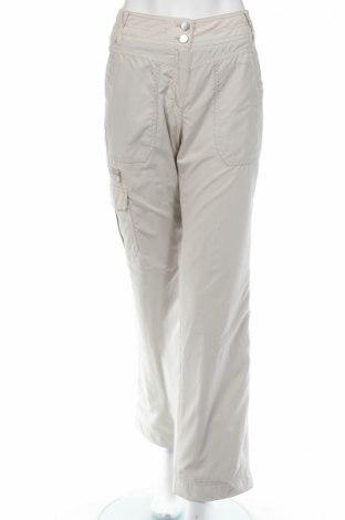 Дамски спортен панталон Brax