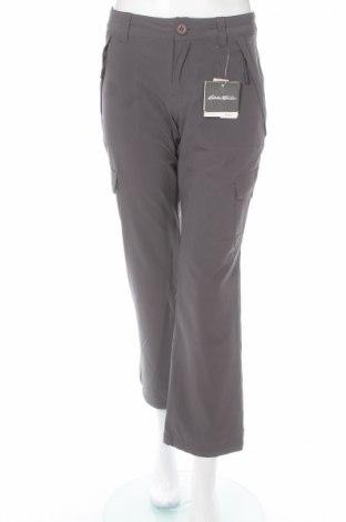 Pantaloni sport de femei Eddie Bauer