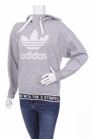 Hanorac de femei Adidas