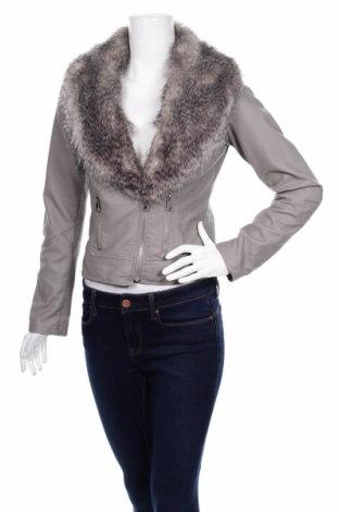 Дамско кожено яке Atmosphere