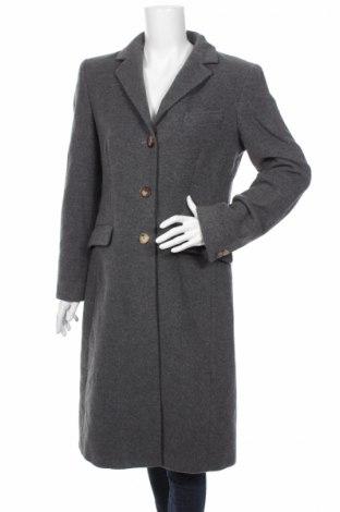 Női kabát Aigner