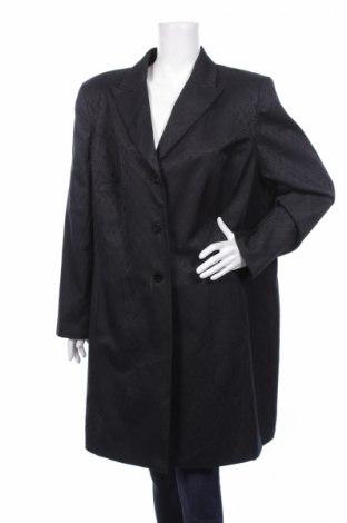 Дамско палто Amanda Smith
