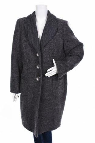 Дамско палто Bonita