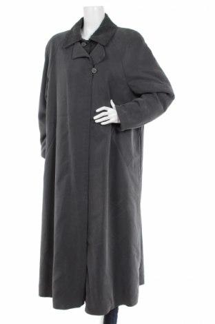 Dámsky kabát  Frandsen