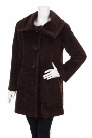 Dámsky kabát  Max Mara Studio