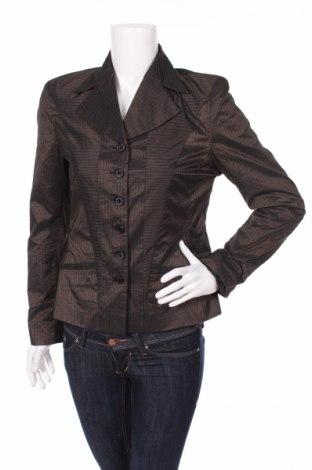 Дамско палто Monari, Размер M, Цвят Кафяв, Цена 15,25лв.