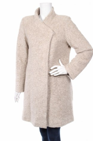 Damski płaszcz Monnari