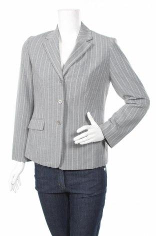 Γυναικείο σακάκι Annex
