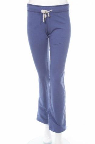 Pantaloni trening de femei Anel