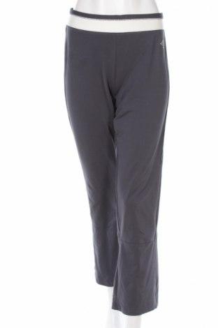 Pantaloni trening de femei Body Style By Tcm