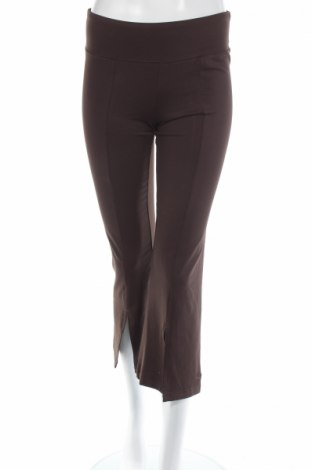 Pantaloni trening de femei Champion