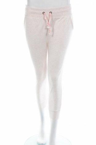 Pantaloni trening de femei Colours Of The World