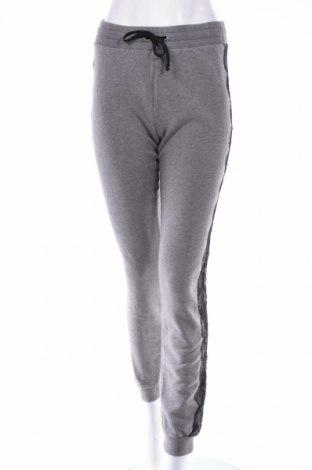 Damskie spodnie sportowe Dolce & Gabbana